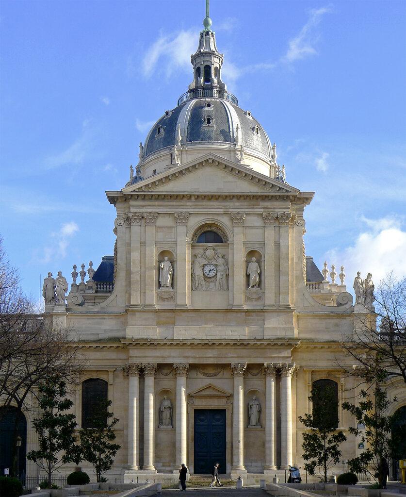 также парижский университет фото вентиляторы