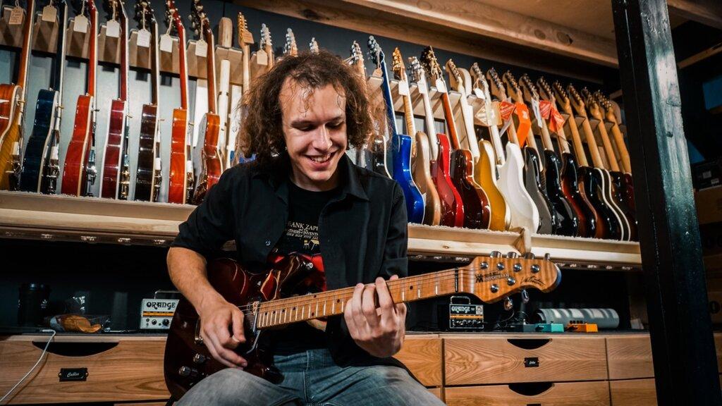 Клуб гитара москва приват 25 клуб москва