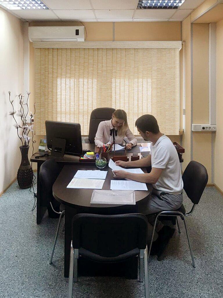 юридические услуги — Правовой центр — Москва, фото №2