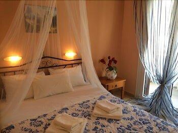 Hotel Isidora