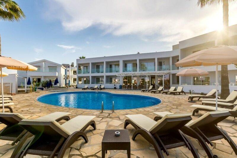 Bellini Hotel