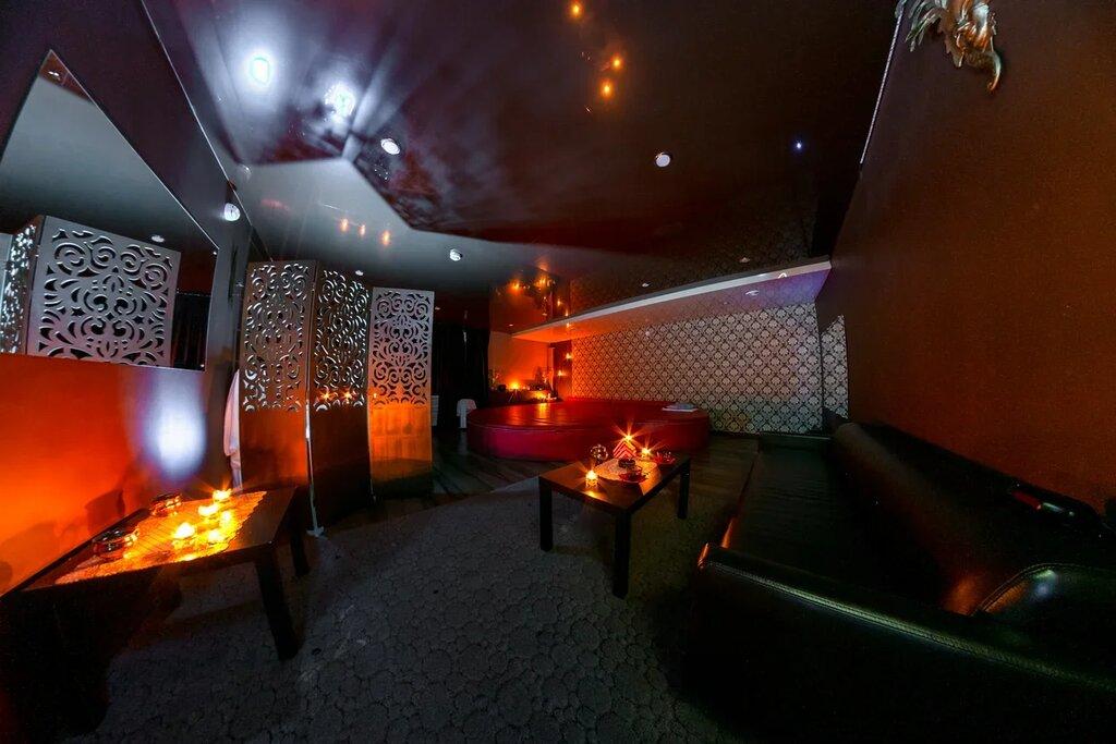 ночной клуб — Багира — Самара, фото №1