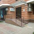 Проектная мастерская № 11, Технический надзор в Городском округе Домодедово