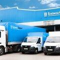 Байкал-Сервис, Сопровождение грузов в Самаре