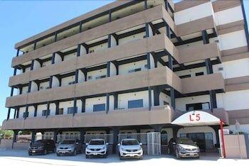 L5 Hotel