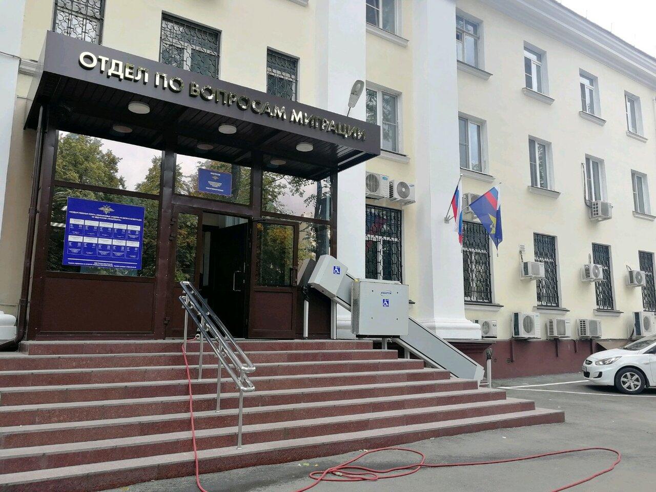 Решения арбитражного суда первой инстанции вступают в законную силу