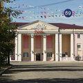 МУ Городской центр Культуры МО город Свирск, Заказ артистов на мероприятия в Городском округе Свирск
