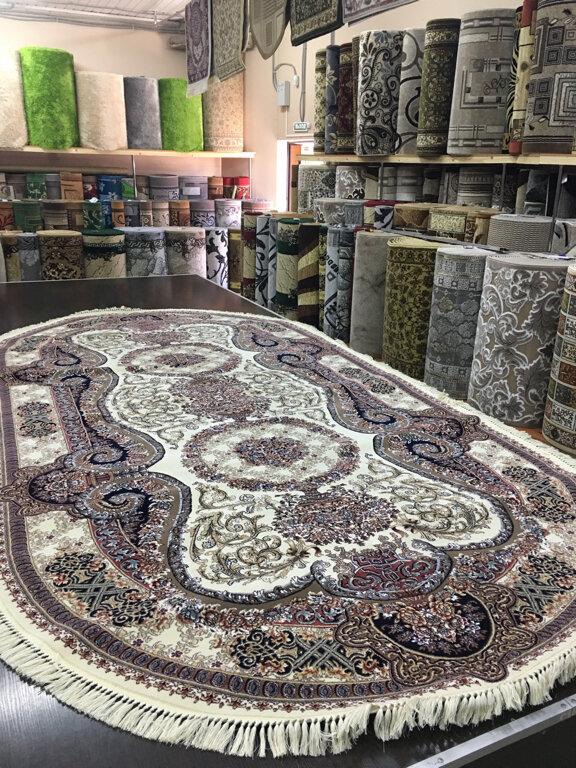 магазин ковровых изделий фото в тольятти него