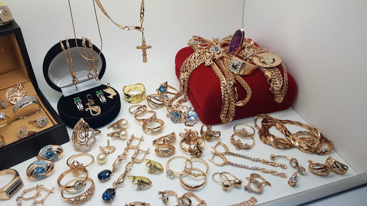 Украшения золото купить ломбард часы адрес телефон стоимость