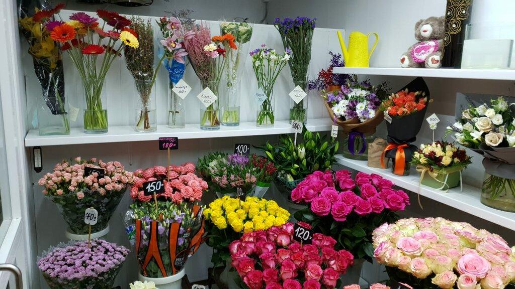 Букеты, оптовый магазин цветов в балашиха
