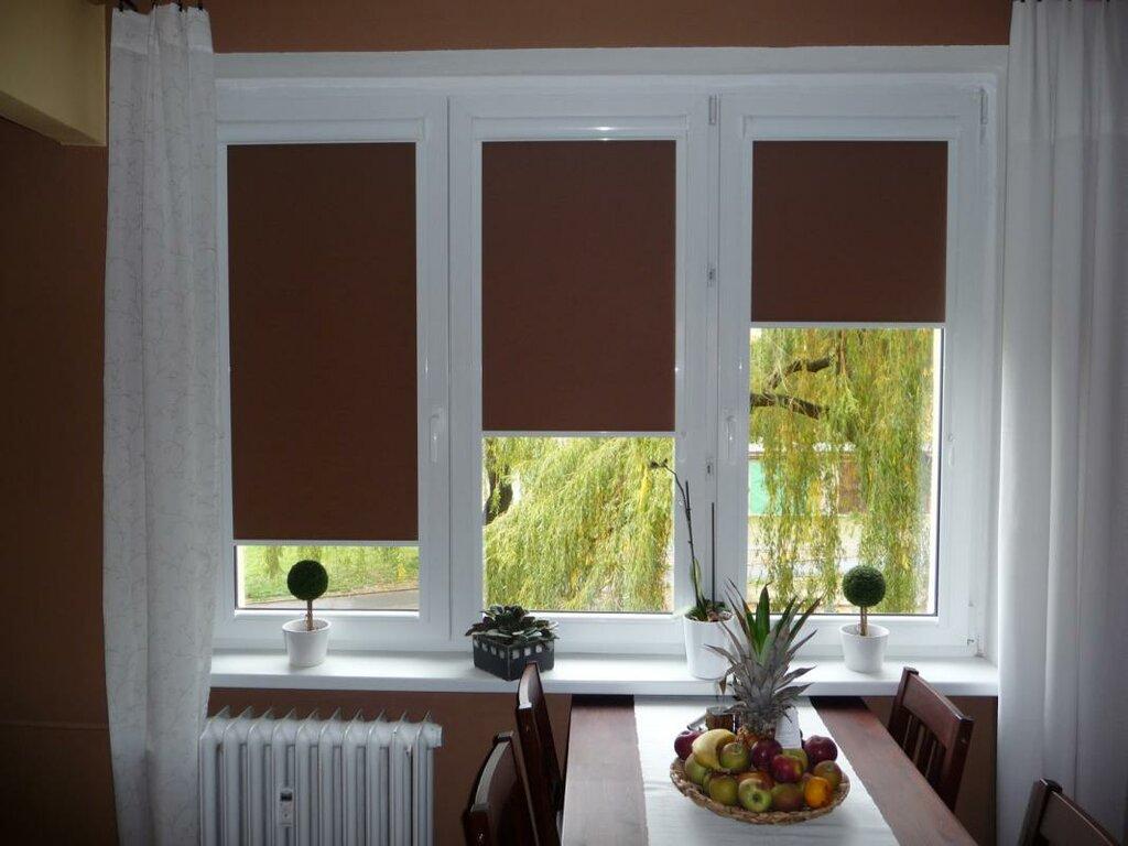 так происходит, шторы от солнца на окна фото день традиционно символизирует