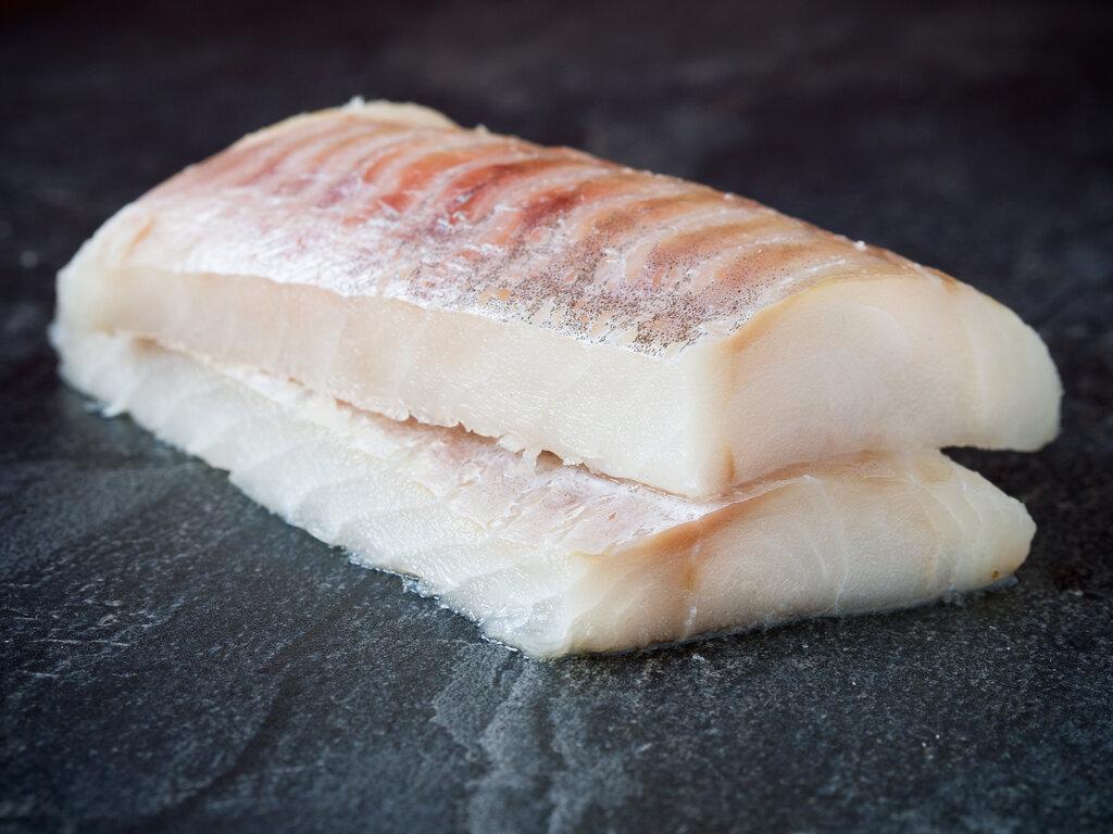 шкипер ооо рыба