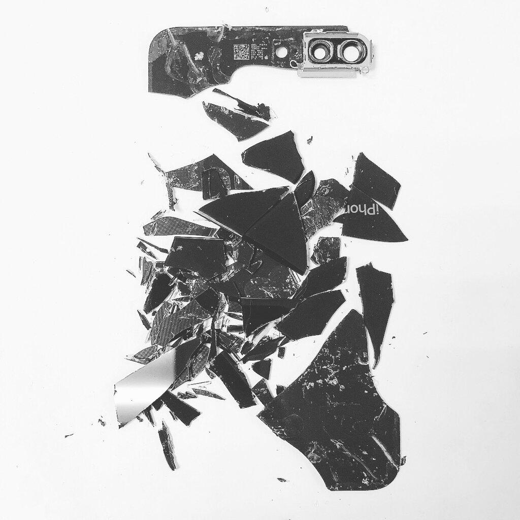 энгельса 115 ремонт айфонов в