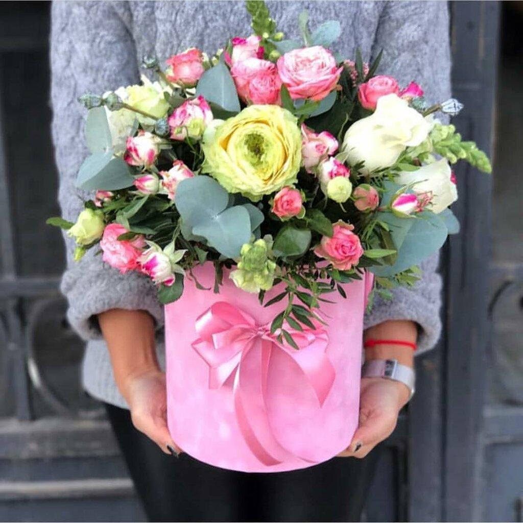Цветы с доставкой иваново интернет оплата