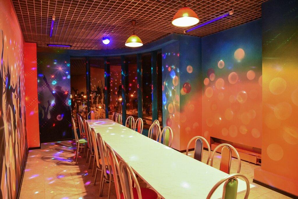 развлекательный центр — JungleLand — Санкт-Петербург, фото №10