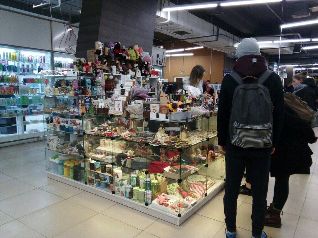 Шоп Магазин В Минске