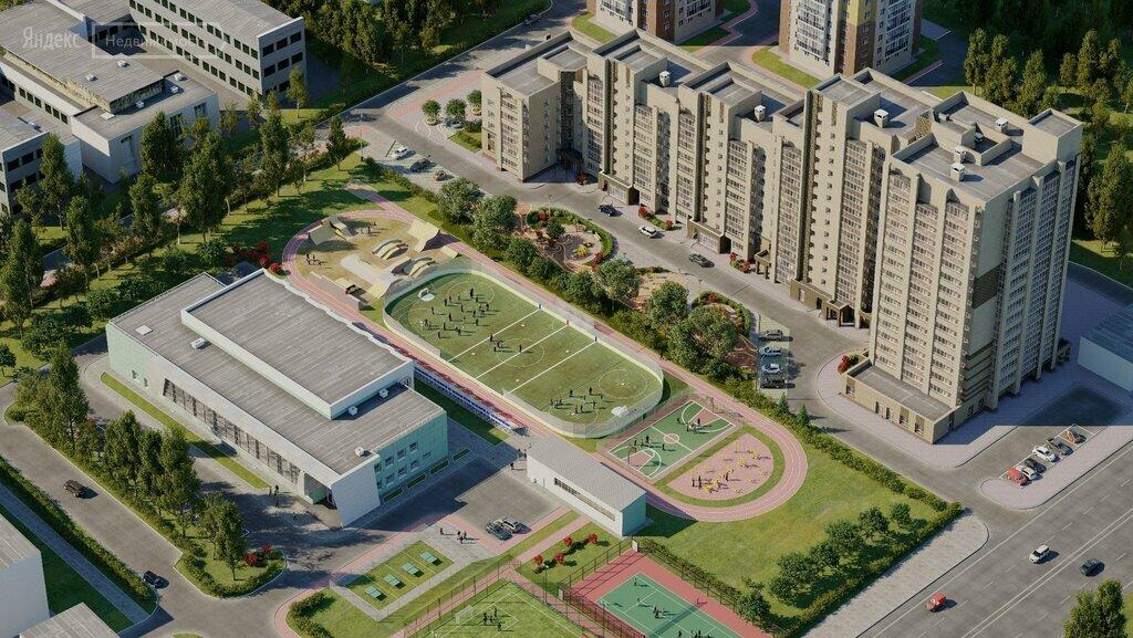 Город строительная компания красноярск официальный сайт программа для создания фейк сайтов