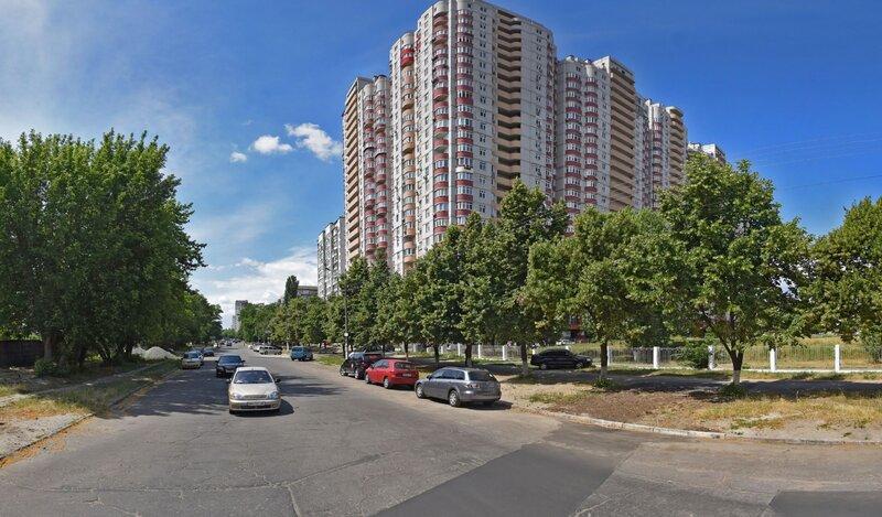Apartaments Wood House