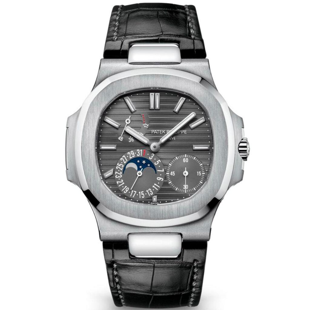Часовой ломбард москвы часовщик крупнейшие автосалоны москвы вакансии