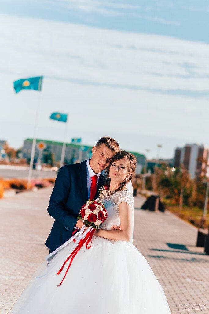 свадебные фото уральск тип перекрытия при