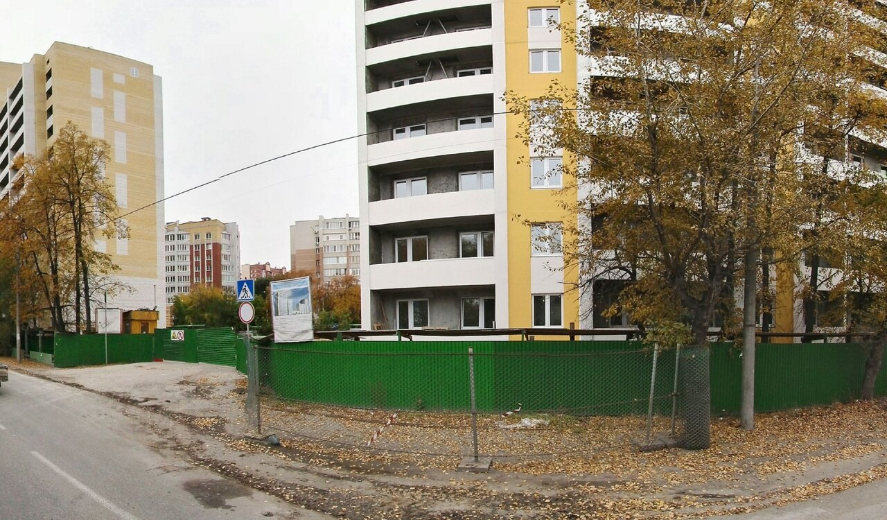 Шлюхи в Тюмени проезд Борцов Октября госпожи проститутки тюмень