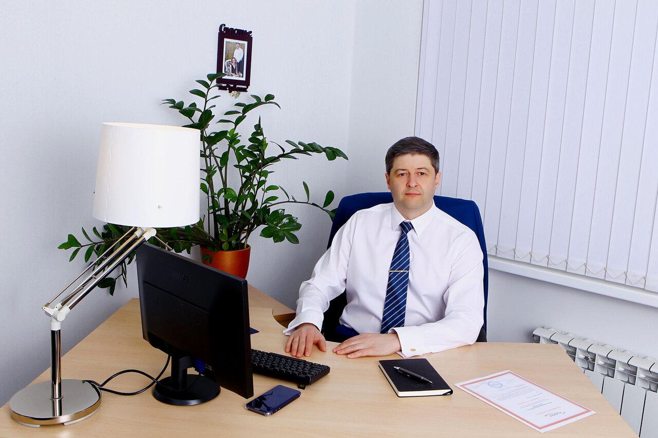 адвокат юрист в москве