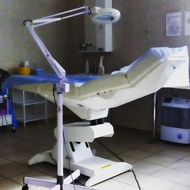 медицинская комиссия — Dr.Ozon — Армавир, фото №5