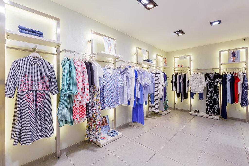 Магазин Одежды Кенгуру Официальный