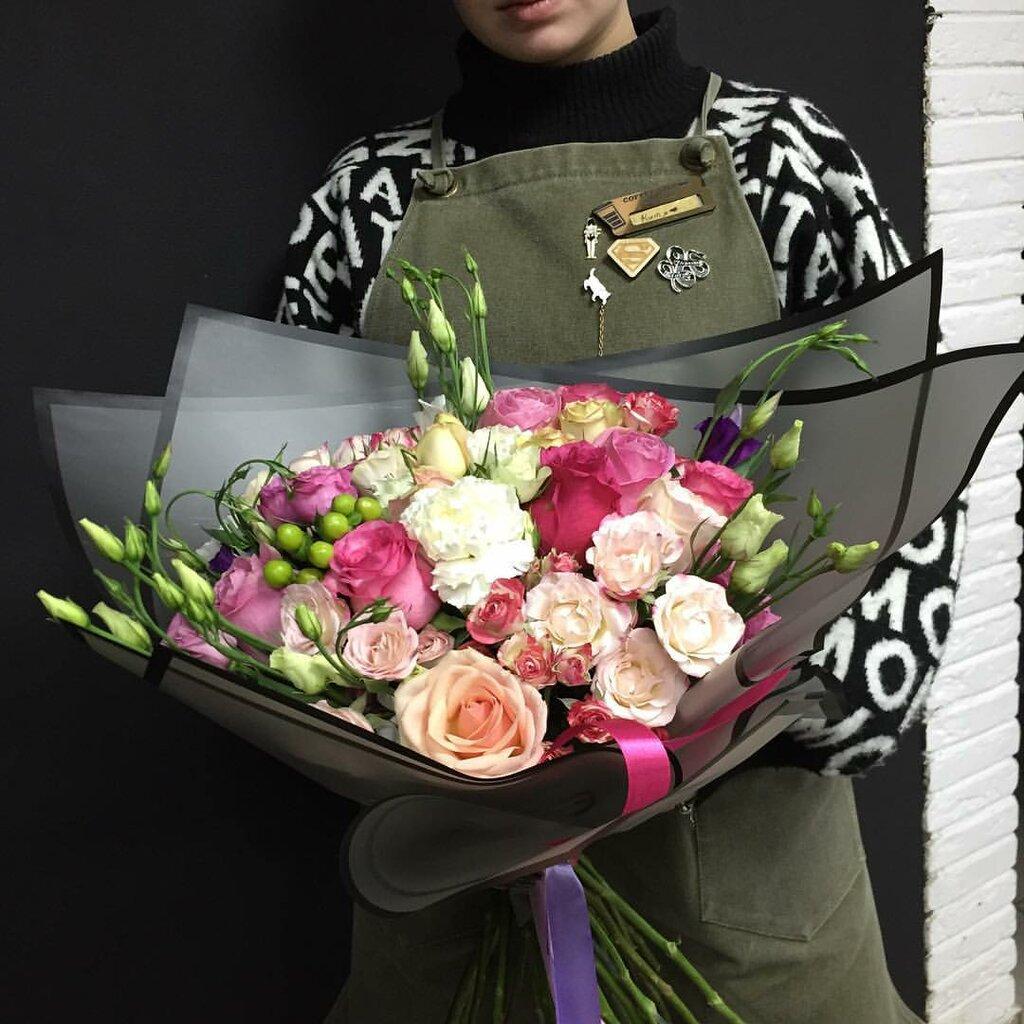 Доставка цветов в саранске отзывы, цветов 100