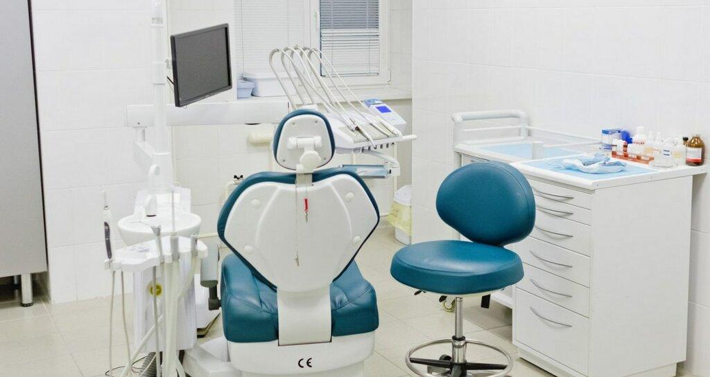 стоматологическая клиника — Medical Star — Москва, фото №8