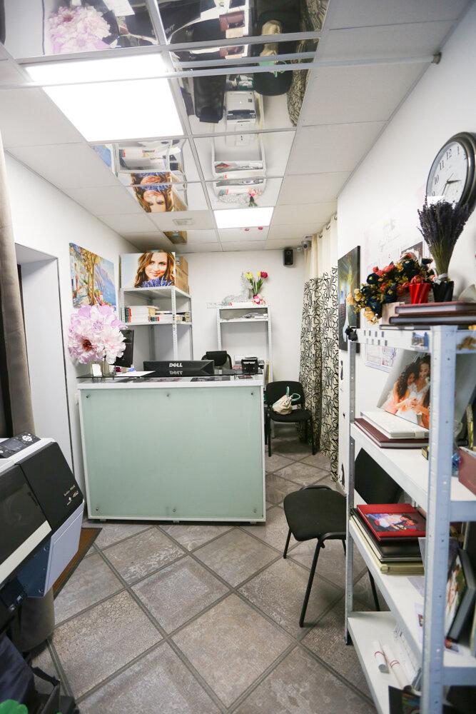 копировальный центр — Фотоцентр - СуперПринт — Минск, фото №2