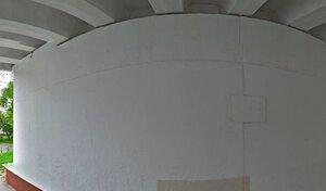 Адрес Ингосстрах, офис урегулирования убытков