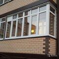 Горница, Ремонт окон и балконов в Городском округе Горячий Ключ