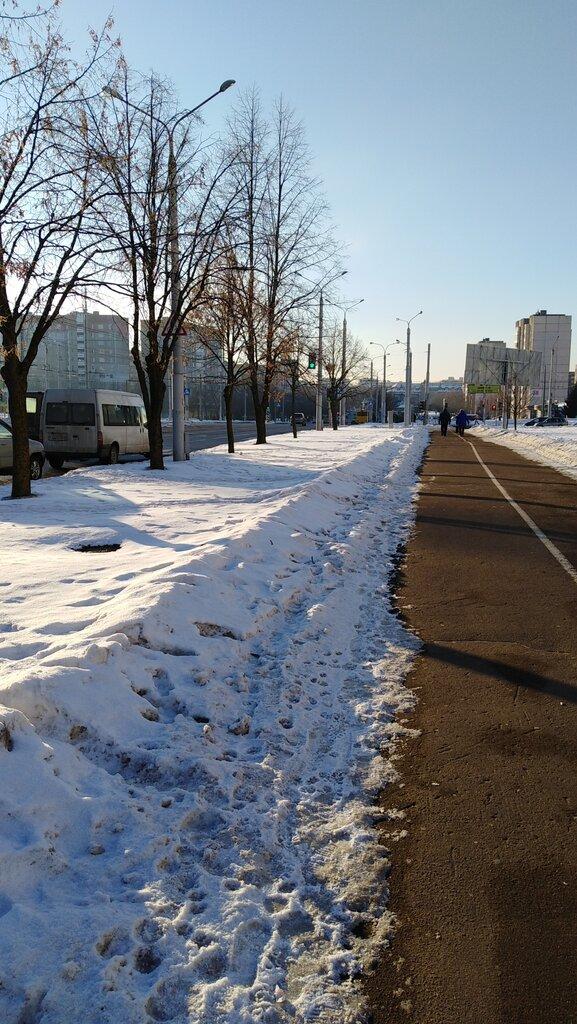 бюро переводов — Ektsoft — Минск, фото №1