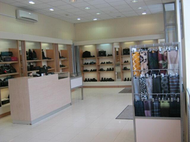 a2f346243 Chester - магазин обуви, Рязань — отзывы и фото — Яндекс.Карты