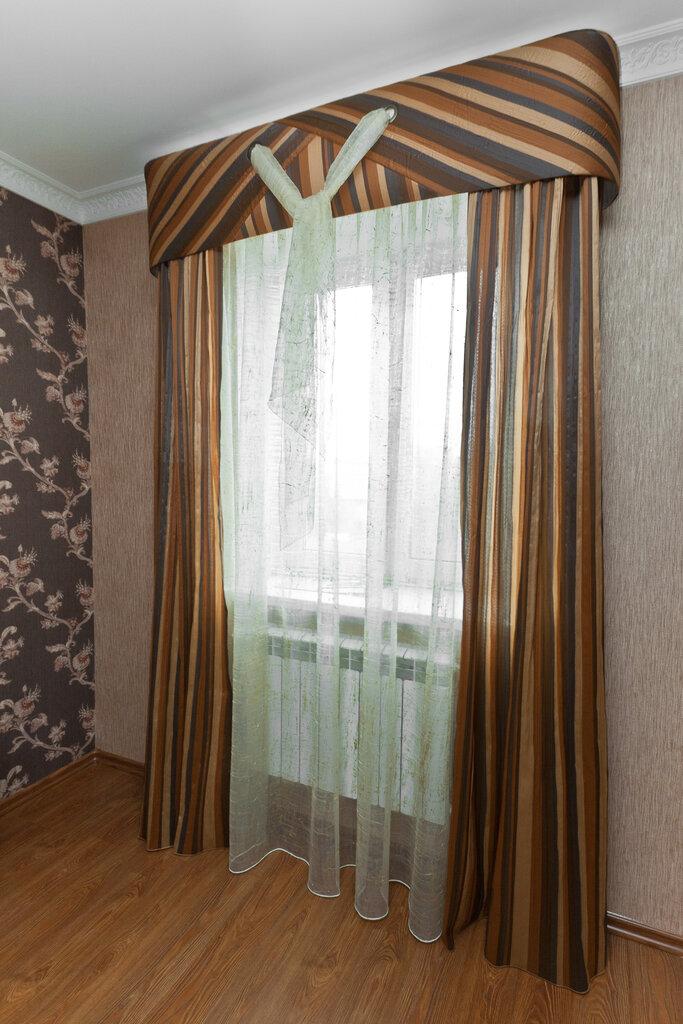 дизайн интерьеров — Стилус — Челябинск, фото №10