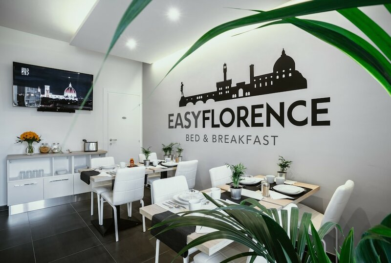 Easy Florence