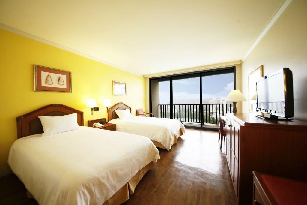горячая десятка отель нико на гуаме фото если