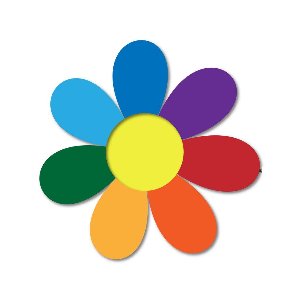 тебе цветная картинка цветика-семицветика статье рассказывают