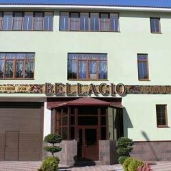 Гостевой дом Белладжио