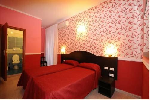 Hotel Pelliccioni