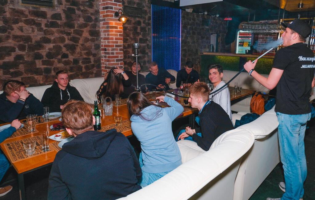 Enjoy family москва клуб для голубых подземка ночной клуб екатеринбург