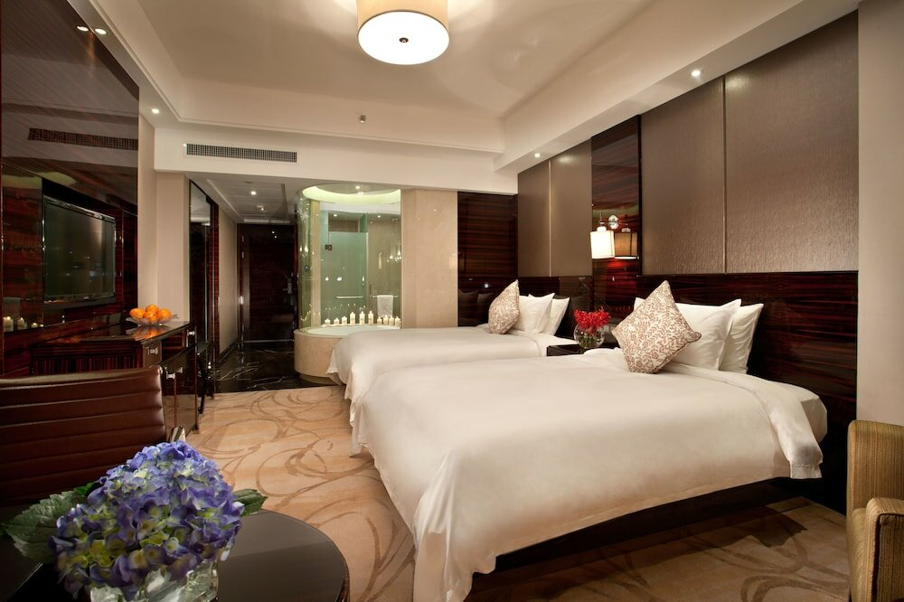 имеет японский гостиница роскошная фото белый