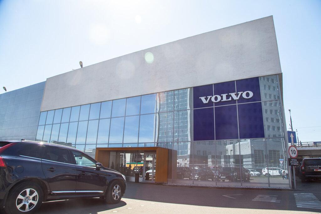 Автосалон вольво в москве телефон автосалоны и цены на фольксваген в москве