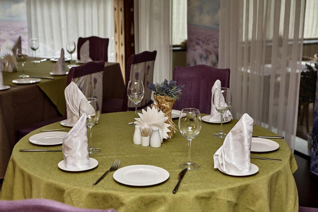 покупке сырья меню ресторана терраса в санкт петербурге фото это всеядные