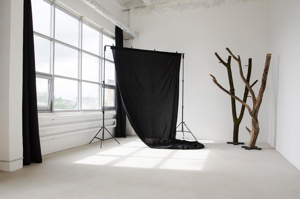 работу фотостудия с белыми стенами москва нужно реальную жизнь