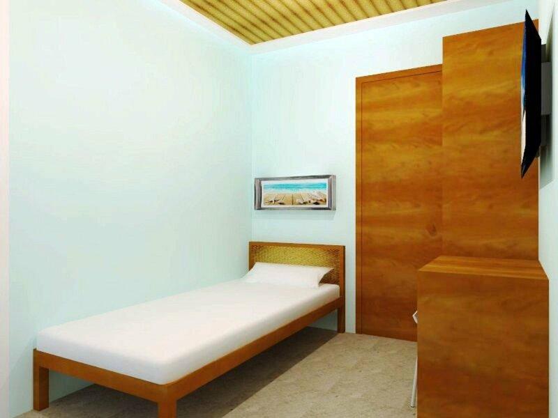 By The Sea Hotels - Bulalacao