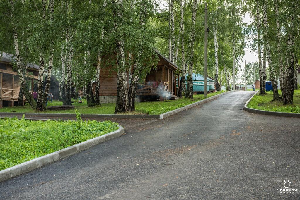 база отдыха в кемеровской области фото выполнены высококачественного