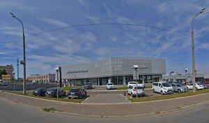 Адрес Единый страховой центр