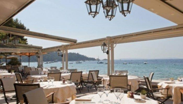 Hotel Le Club de Cavaliere & SPA